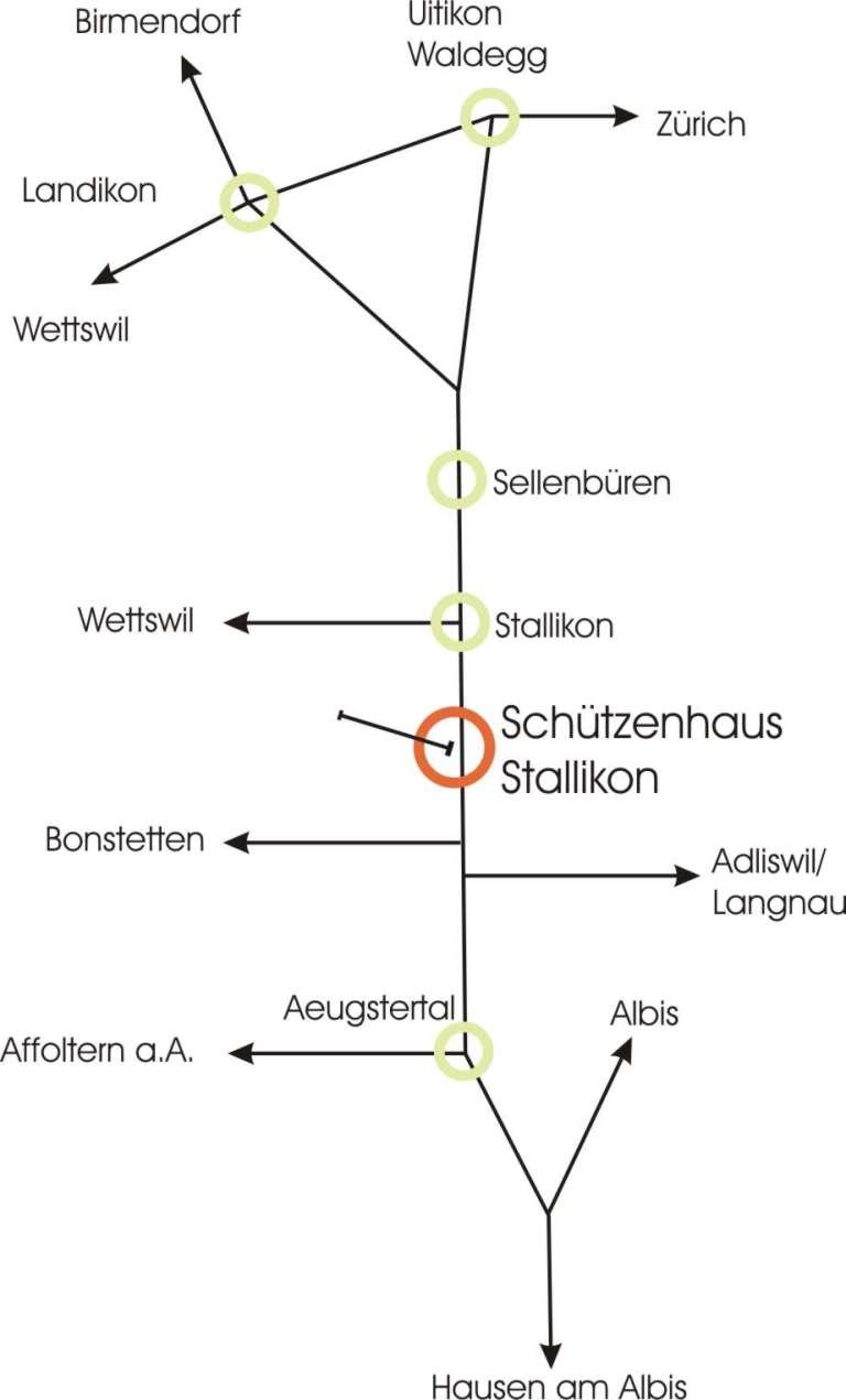 Anfahrt_Schützenhaus